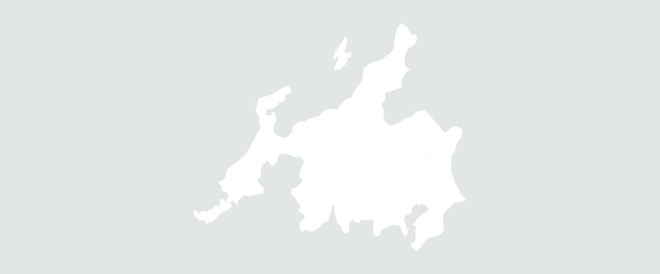 関東地区クラブ